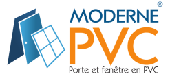 Moderne PVC